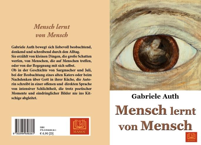 Cover-Kurzgeschichten1 (2)