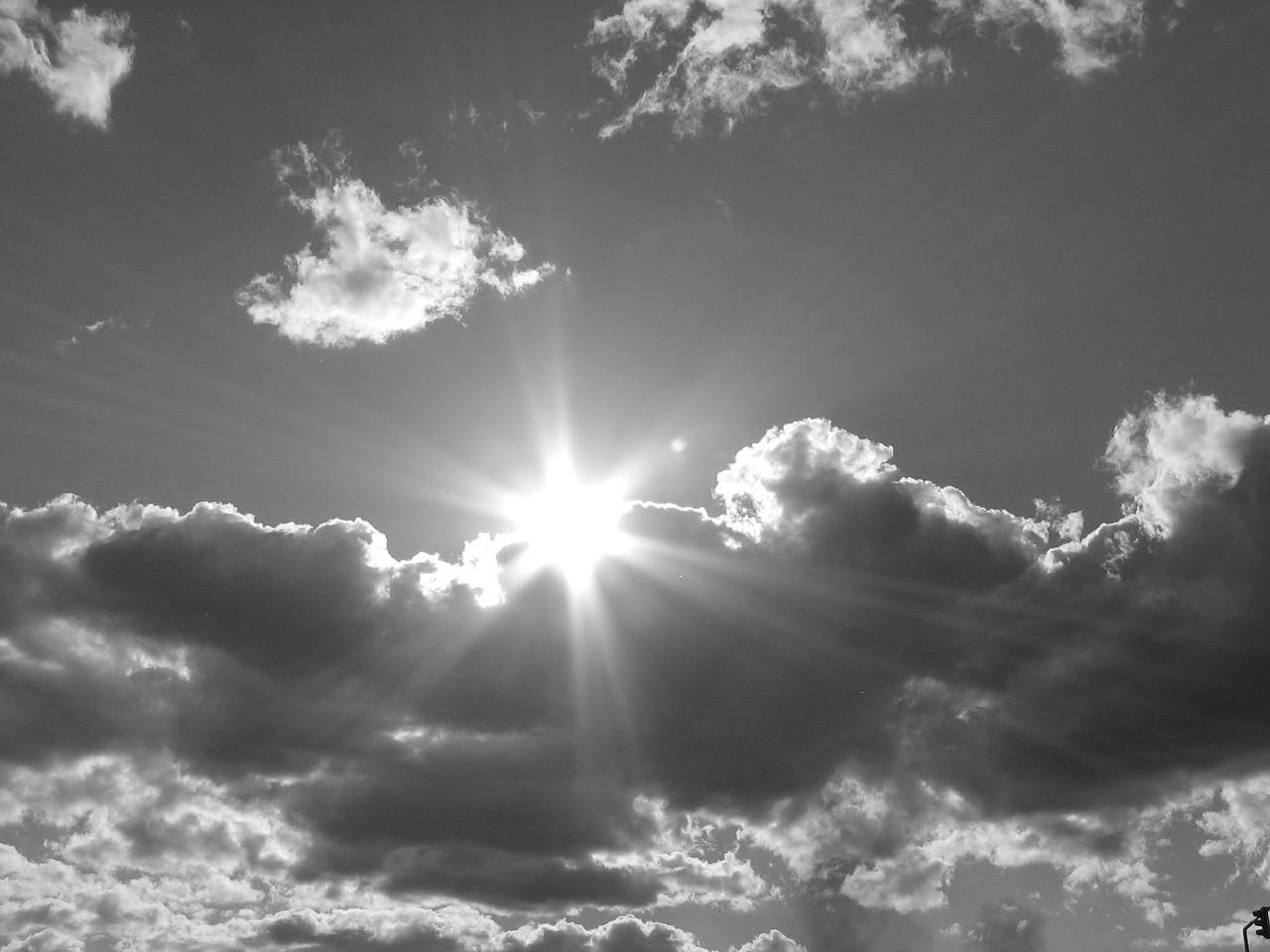 sky-481614_1280