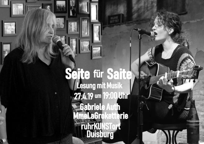 Seite für Saite1-005