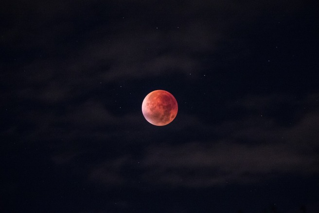lunar-eclipse-962802_1280