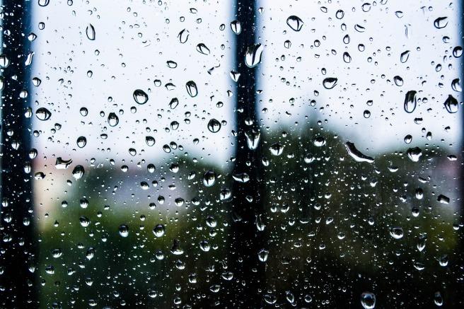 rain-692985_1280
